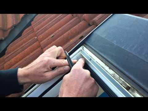 Braas atelier dachfenster rolladen