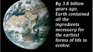 History Of The World In Seven Minutes