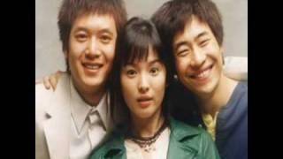 Best Korean Melodramas