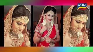 Lipi ra Kahani | Lipi Mohapatra | Tara Tarini  | Sneak Peak Video - TarangTV