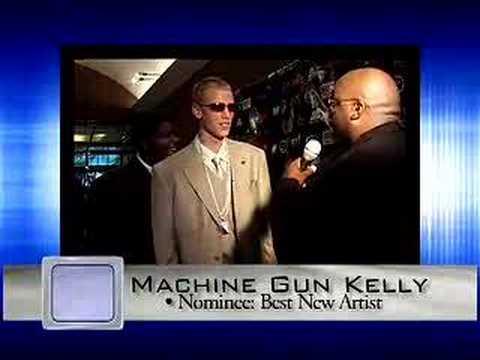 Machine Gun Fellatio - Full Moon