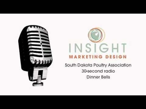 South Dakota Poultry Association -