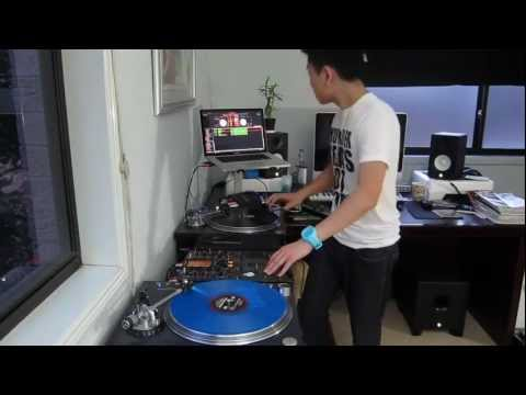 Clubs Video - Gangnam Style Remix - Ảo Quá