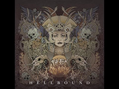 Fit For An Autopsy (Hellbound)
