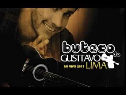 coletania sertabeja volume 1 Gusttavvo Lima - Lucas Luco - Jorge e Mateus
