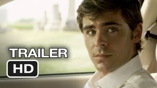 At Any Price Official Trailer #1 (2013) Zac Efron
