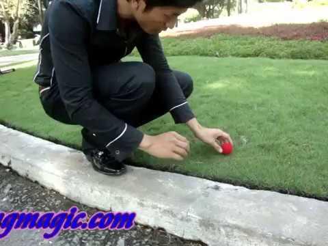 Làm bay đồ vật- bán dụng cụ ảo thuật giá rẻ - www.phuongmagic.com