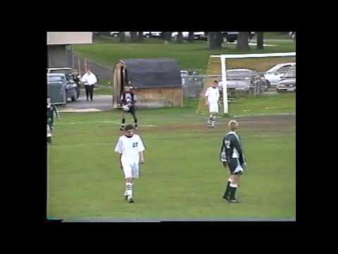 NAC - Plattsburgh Boys 10-1-99