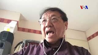 Tài sản Trịnh Vĩnh Bình bị 'xà xẻo'