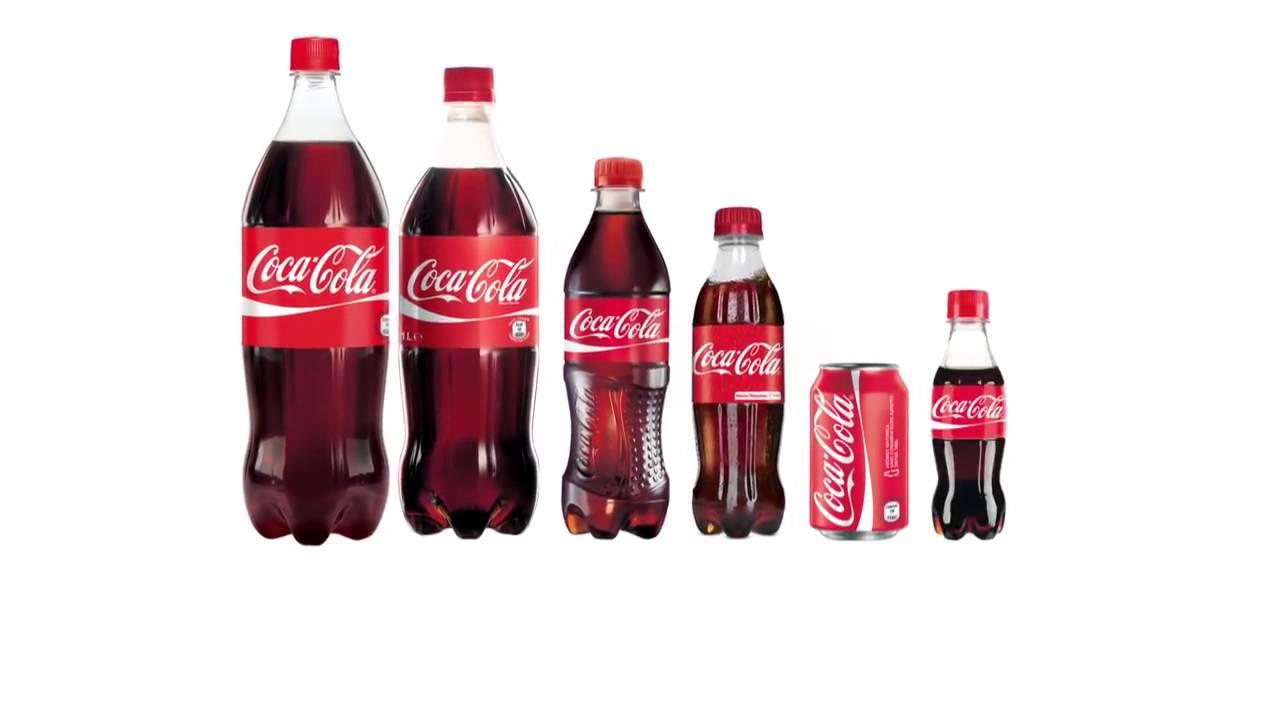 pub coca cola prise de parole coca cola agissons contre l 39 ob sit youtube. Black Bedroom Furniture Sets. Home Design Ideas
