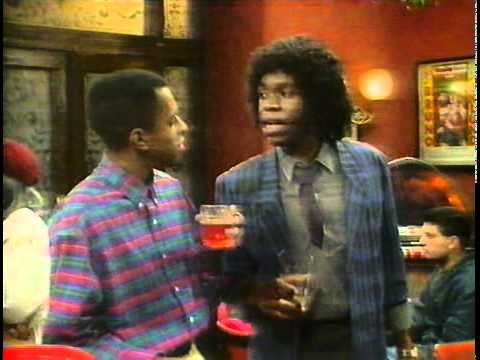 THE REAL McCOY FULL EPISODE