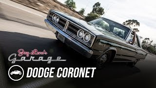1966 Dodge Coronet. Watch online.