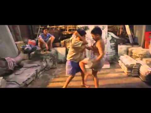 Phim Bụi Đời Chợ Lớn 2013 Full Hd Tập 1