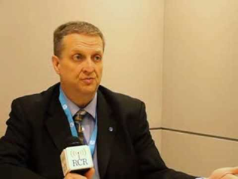 #MWC14 HP's Role in Monitoring, Managing Virtualization for Carriers