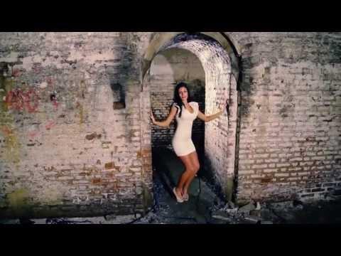 Sarut de catifea - Videoclip oficial