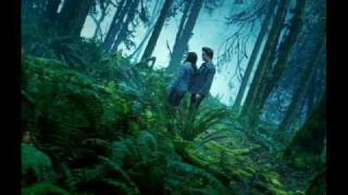 Official Twilight Soundtrack: ORIGINAL BELLA'S LULLABY