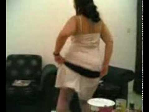 a7la terma egyptienne qui dance l97ab 2012