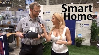 Home Automation Ideas for your Smart Home Toronto Fall Home Show