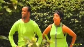 """Birhanu Tezera - Bela """"ቤላ"""" (Amharic)"""