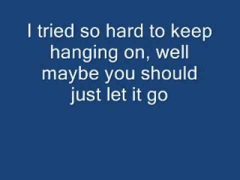 Streaming James Morrison - Beautiful Life & Lyrics Movie online wach this movies online James Morrison - Beautiful Life & Lyrics
