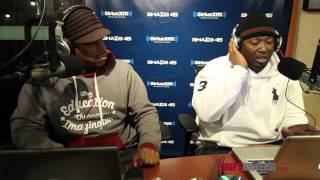 Project Pat Talks Growing Up With Juicy J, New Album & Three 6 Mafia Reunion
