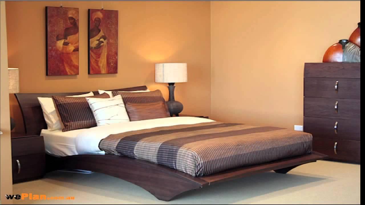 bedroom design ideas 2013 interior designer new york city youtube