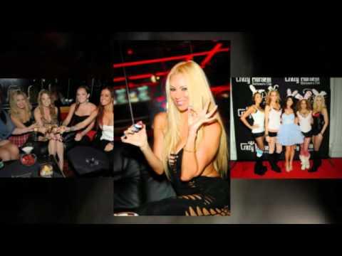 Crazy Horse III Gentlemen's Club-Las Vegas-VIP Access with Sienna Entertainment