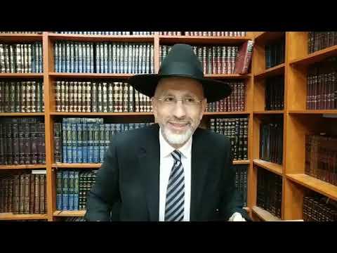 9av 2019   dedicace pour la reussite de yehia Mordekhai ben rahel