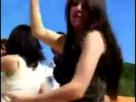 رقص سورى souria  dance