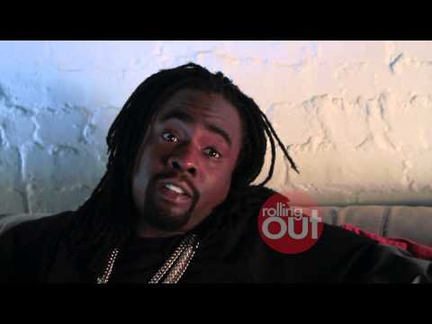 Wale responds to the Kendrick Lamar Controversy