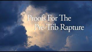 2014 Pre Tribulation Rapture End Times Last Days Bible