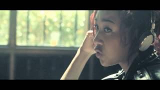 青山テルマ - Billie Jean