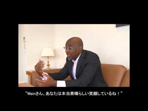English speaking dentist in Tokyo