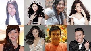 Đây là những sao Việt nhờ phẫu thuật thẩm mỹ mà cuộc đời bước sang 1 trang mới của sự giàu có...