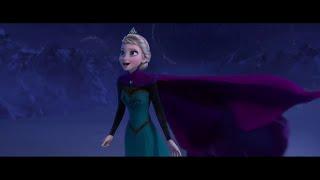 """TwitchPlaysPokemon Sings """"Let It Go"""" From Disney's """"Frozen"""