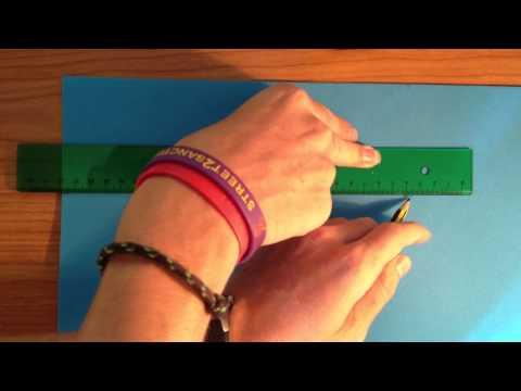 Manualidades: cómo hacer una funda para el móvil casera -  funda para el móvil personalizada