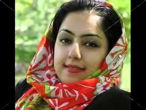 pashto new song muhammad ullah katawazia 2014 nabi khan - YouTube
