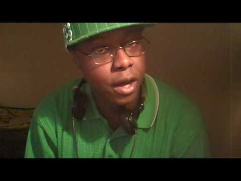 ZIMBABWE KID presents ZIG ZAG CYPHER 2 - 