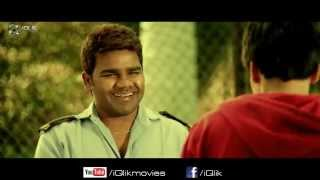 The-End-Movie---Tillu-Comedy-Trailer---Yuva-Chandraa--Sudhir-Reddy--Gazal-Somaiah