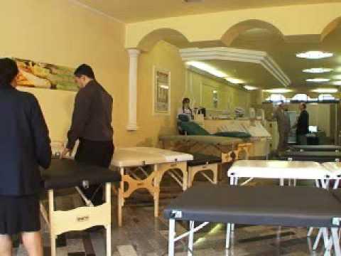 Macas portateis para Clinicas de Estética, esteticistas, depilação, massagem ou tatuagem