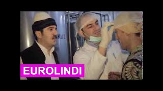 Gezur me Sofijen - Ne fabrik Humor 2014