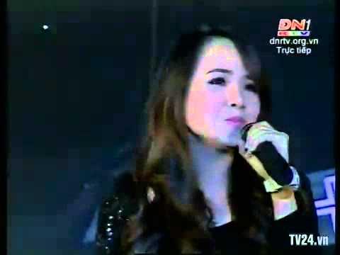Băng Giá (Live) - Mun Phạm - Âm Nhạc Online 28/7
