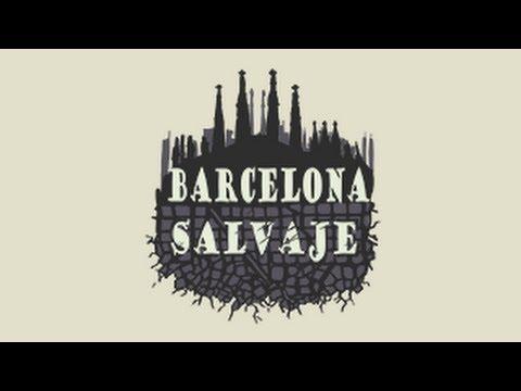 Barcelona Salvaje: Piloto «Kebabs y Chorizos»