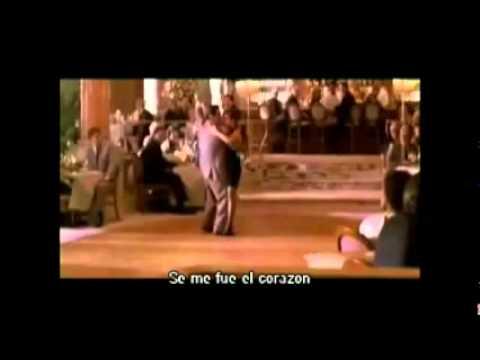 Roxanne tango lyrics