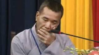 Phat Phap Nhiem Mau 20 - Khanh Hong - Phuc Duy