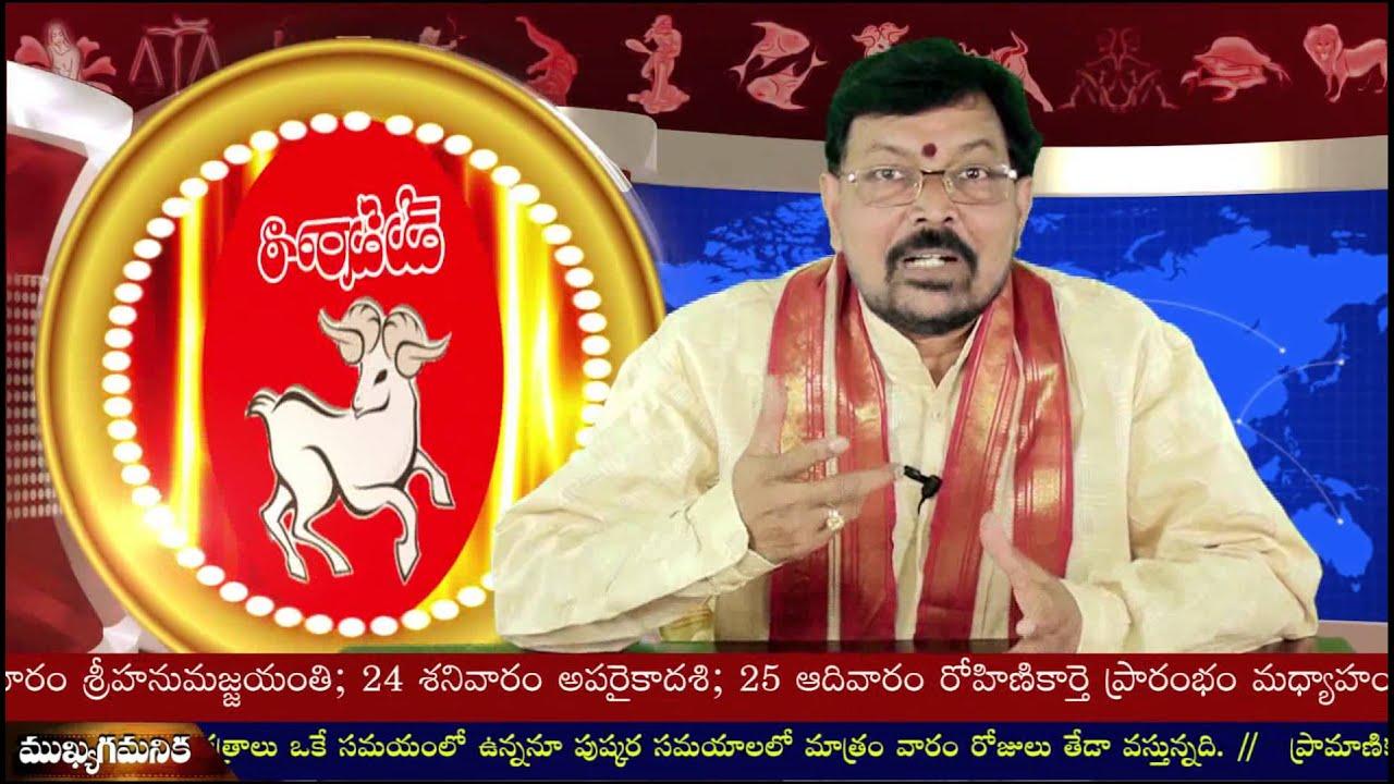June 2014 Kumbha Rasi Predictions | Autos Post