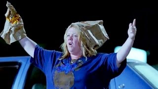 Watch Tammy Full Movie [[Viooz]] Streaming Online (2014