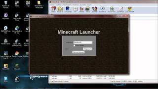 Tutorial Como Instalar Mods En Minecraft 1.5.2 Pirata