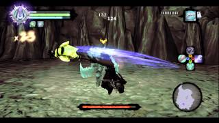 Episode 24 Darksiders II 100% Walkthrough: Psychameron