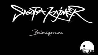 Sagopa Kajmer - Bilmiyorum